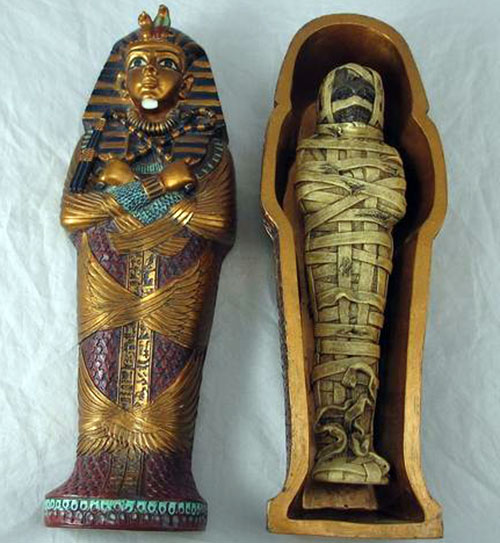 """the mummification and culture of ancient egypt This lecture by egyptologist robert brier, known as """"mr mummy,"""" one of the world's foremost experts on mummies brier is the first person in 2,000 years to mummify a human cadaver using the exact techniques of the ancient egyptians."""