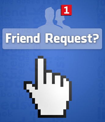 it started with a friend request pdf read online