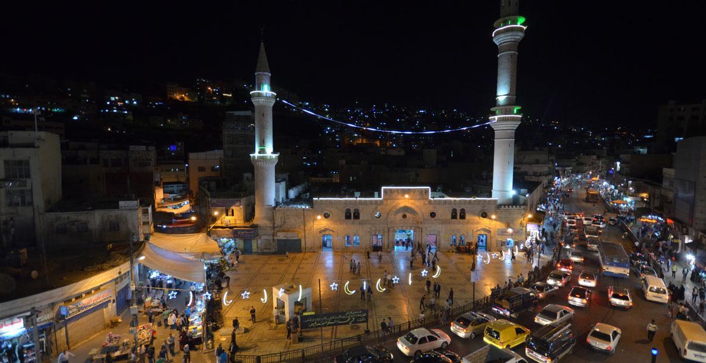 Must see Jordan Eid Al-Fitr Decorations - 02  HD_16519 .jpg?itok\u003dup9Jd-QP