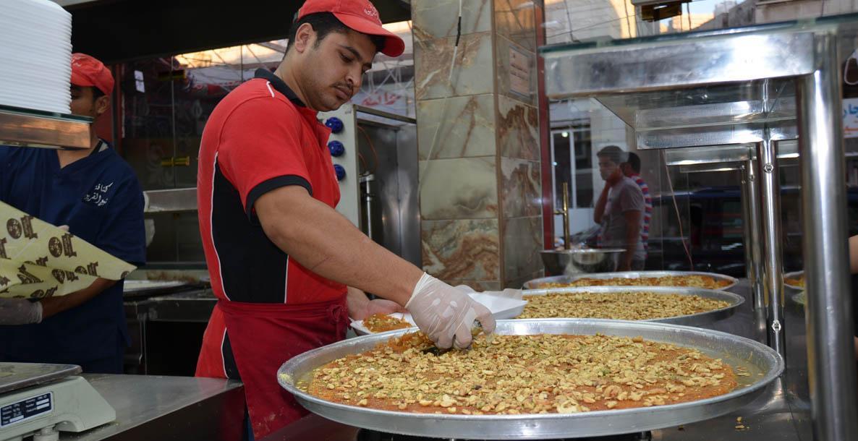 Fantastic Jordan Eid Al-Fitr Food - DSC_1046  Graphic_52137 .JPG?itok\u003dNOHJOnLw