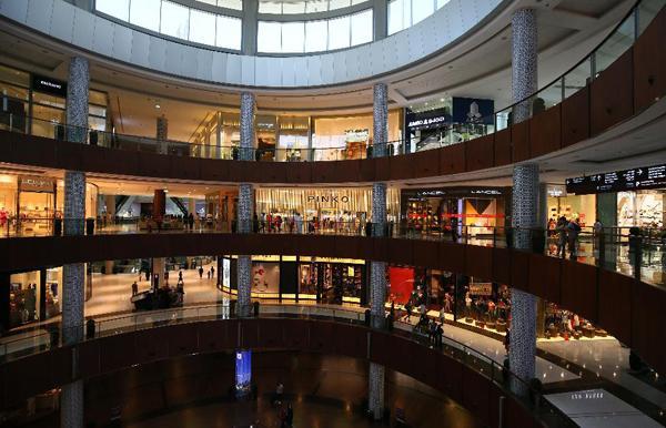 Amazon expands global reach with Souq com buy | Jordan Times