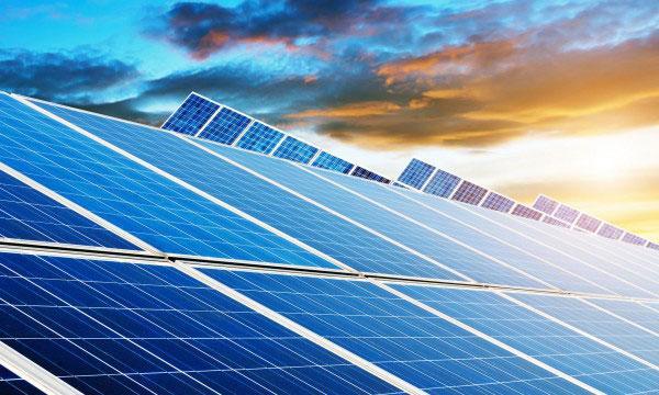 IFC supports Jordan's 'largest renewable energy project
