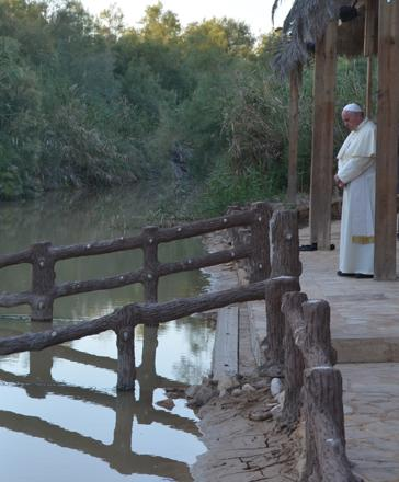ffb8fb227a972a  Adding Baptism Site to World Heritage List grants it further int l  recognition
