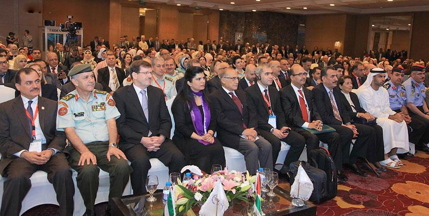 International pharmaceutical, clinical studies conference kicks off