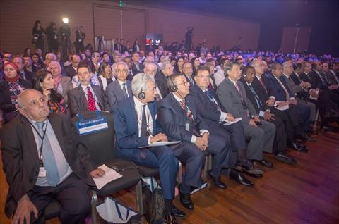 Brazil calls for Jordan to join Mercosur   Jordan Times