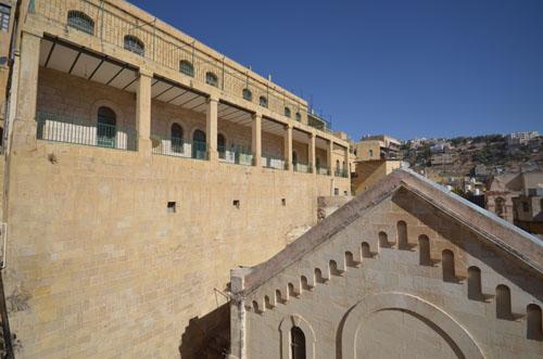 Salt eyeing place on UNESCO World Heritage List  2953893b7