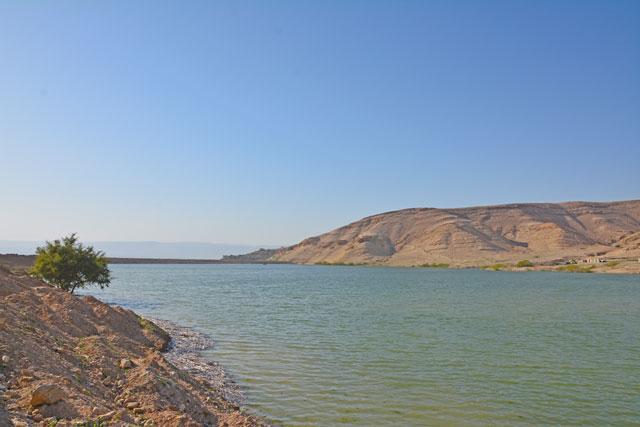 Dam storage levels 24 8 per cent lower than last year