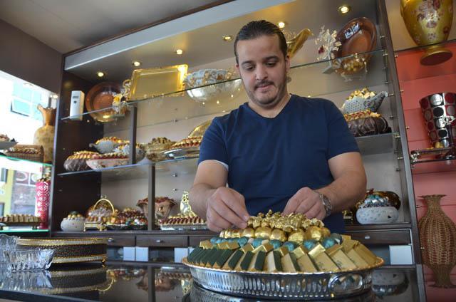 Great Jordan Eid Al-Fitr Food - 2253c0923265a710595e9336a95ae0a22cf875f3  HD_13996 .jpg?itok\u003d0fA2aFkd