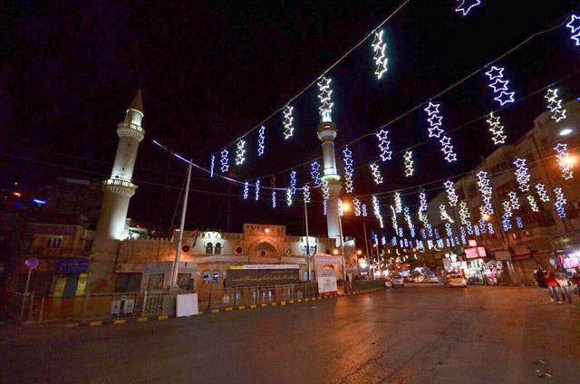 Download Jordan Eid Al-Fitr Decorations - 2Dwntwn  Pictures_611568 .jpg?itok\u003dviLtYc38