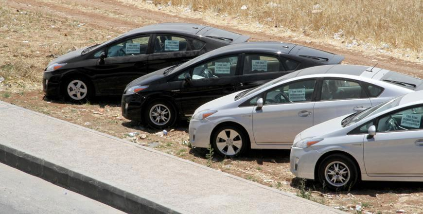 Mps Want Tax Exemption On Hybrid Cars Reinstated