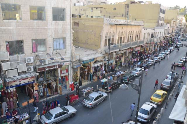 Dating sites in amman jordan