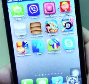 TRC looking into telcos' plans to charge for Internet calls