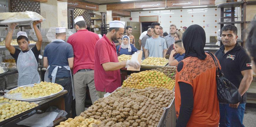 Wonderful Jordan Eid Al-Fitr Food - _AGH5057  Gallery_448569 .jpg?itok\u003d9sCkrj-y