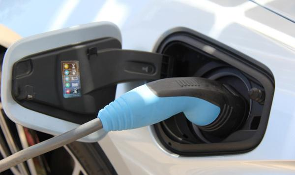 Cabinet Exempts Electric Cars From Registration Fees Jordan Times