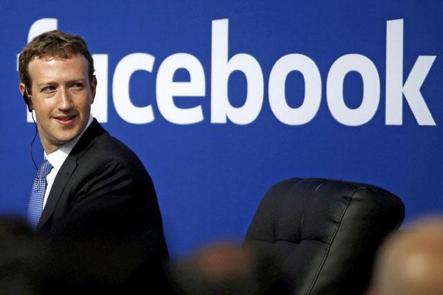 Facebook revamps privacy settings amid data breach outcry | Jordan Times