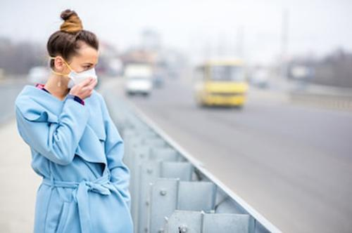 Air Pollutants During Pregnancy Can >> Air Pollution During Pregnancy Tied To High Blood Pressure In Kids