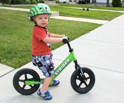 Helmets Prevent Severe Head Injuries In Bike Accidents Jordan Times