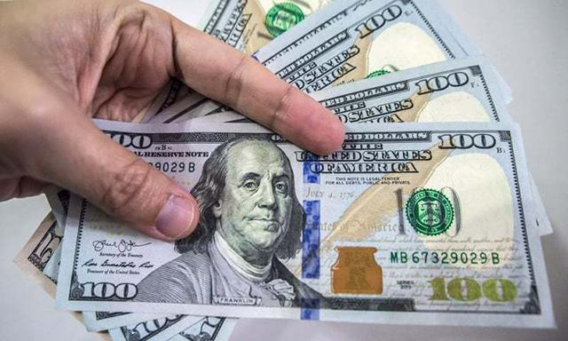 Image result for digital currencies to replace greenbacks