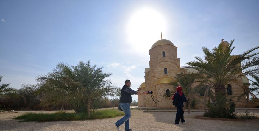 (UNESCO photo)